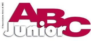 ABC Junior logo