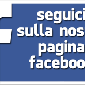 segui Affori su facebook